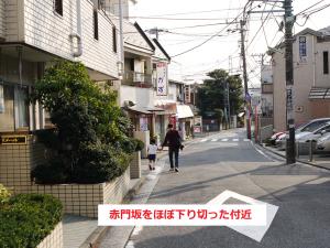 Akamon-down_R