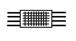 IC_symbol