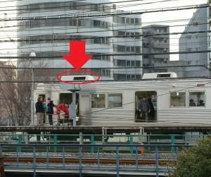 200401 Takashima_R