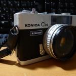 KONICA C35_02_R