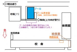 Toyamacu