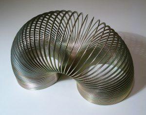1024px-2006-02-04_Metal_spiral