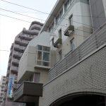 20160820 札幌ハウスYH_04_R