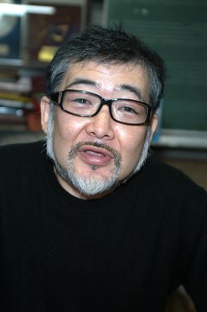 MinagawaOsamu