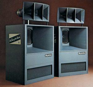 a5_speaker