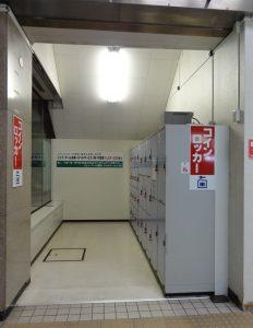 kushiro-kaiko_002